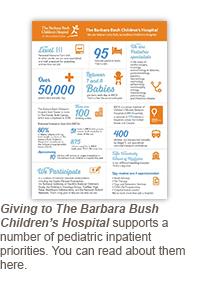 BBCH infographic
