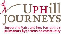 UHJ Logo
